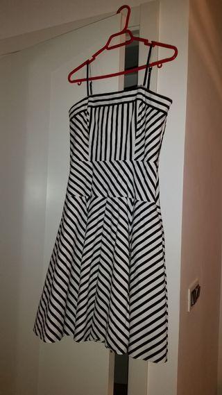 Vestido (Talla S)