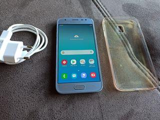 Samsung Galaxy J3(2017)