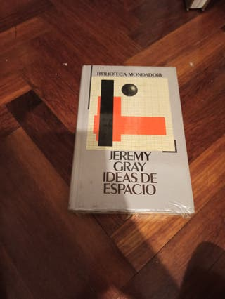 Jeremy Gray Ideas de Espacio