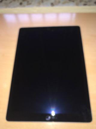 iPad Pro 1 Generación 12,9 pulgadas, 128gb