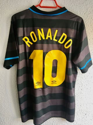 Ronaldo Inter 97/98 L