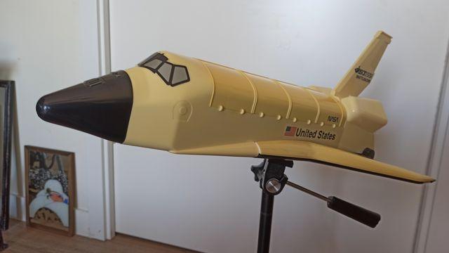 Telescopio Jason SS1 Shuttlescope