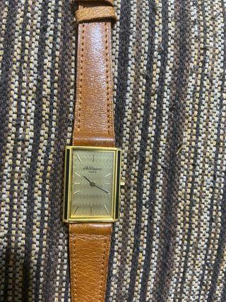 Reloj Sant Dupont mujer