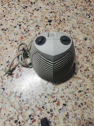 Calefactor aire ewt.