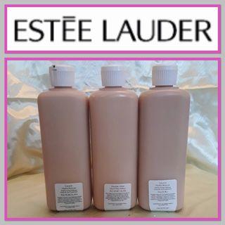 Estee Lauder double wear foundation. 150ml