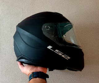 Pack mujer - Chaqueta-casco-guantes