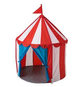 carpa circo para niños
