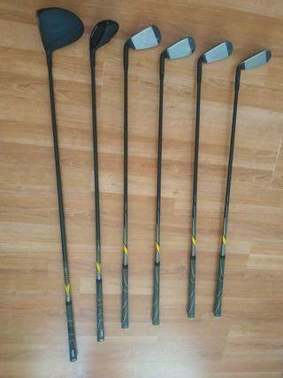 Palos golf Decathlon
