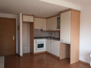 Se vende cocina a estrenar con 3 electrodomésticos