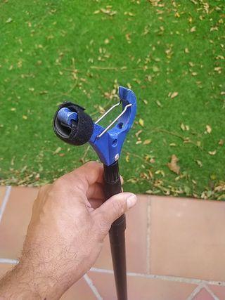Beta Stick 82cm