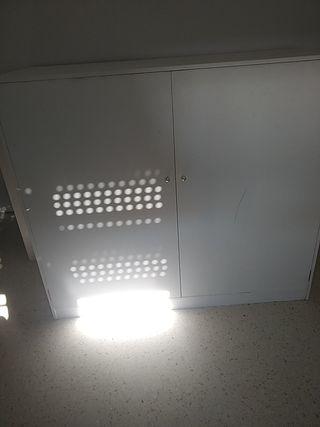 armario roper