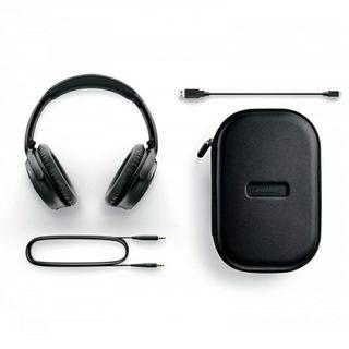 Bose Quietcomfort 35 II nuevos