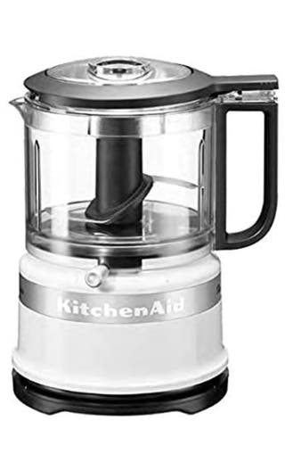MINI PROCESADOR DE ALIMENTOS KITCHENAID
