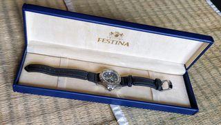 Reloj FESTINA juvenil