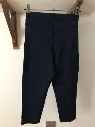 Leggings de Zara talla S