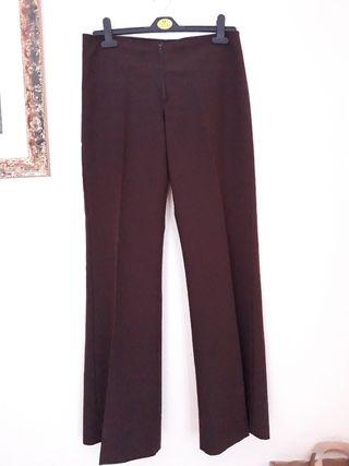 Pantalon mujer 38