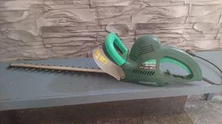 cortaramas electrico