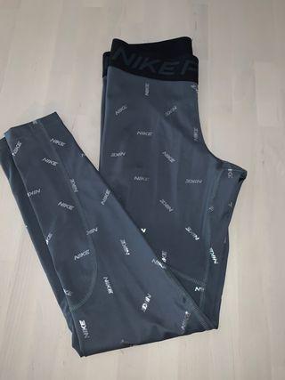 Mallas Nike nuevas