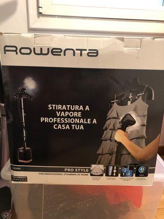 Vaporeta Rowenta