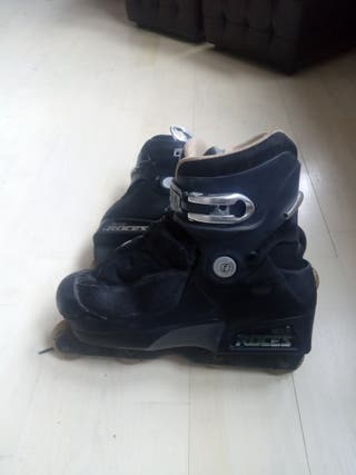patines roces