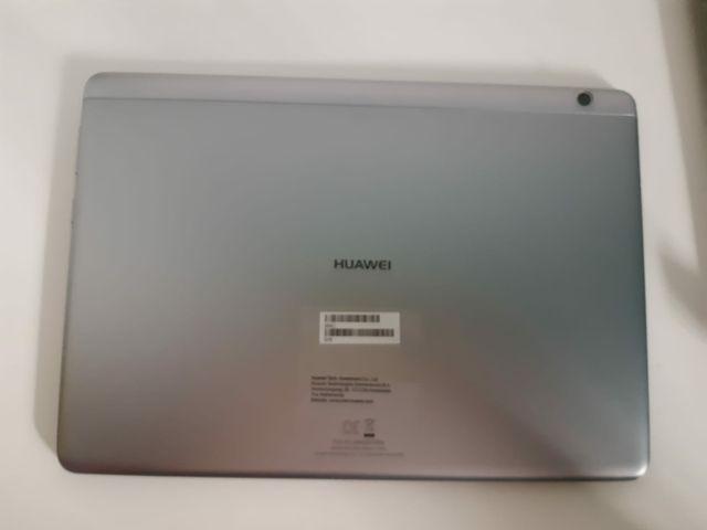 Tablet Huawei T3 10 (2019)
