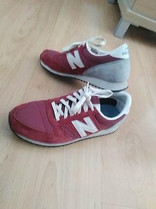 zapatillas new balanze