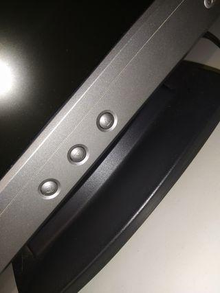 monitor o pantalla de pc 14 pulgadas