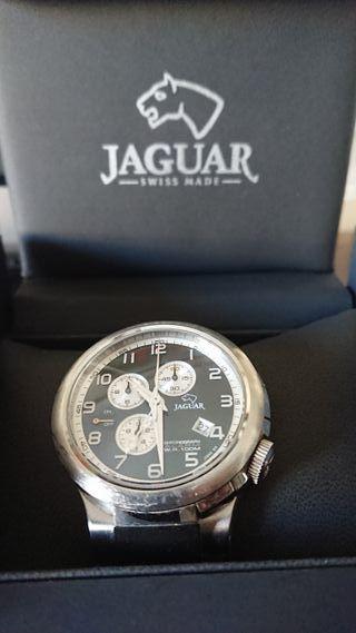Reloj de pulsera Jaguar mod. J1202