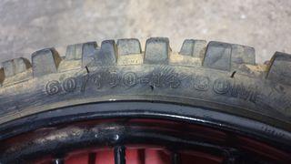 piezas pitbike minimoto