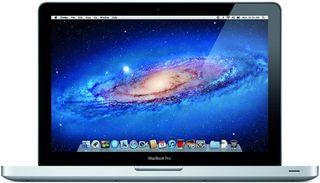 """Cambio MacBook Pro 13"""""""