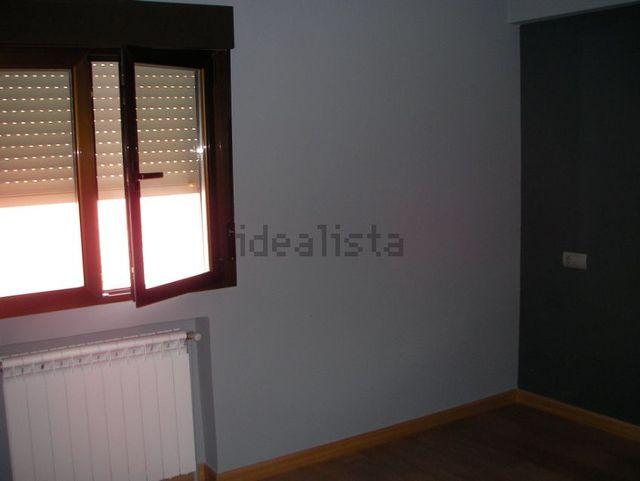 Piso en venta (Medina del Campo, Valladolid)
