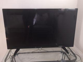 Tv 43inch 4K HD