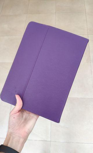 Tablet Funda Libro 8, 9, 10, 12 pulgadas