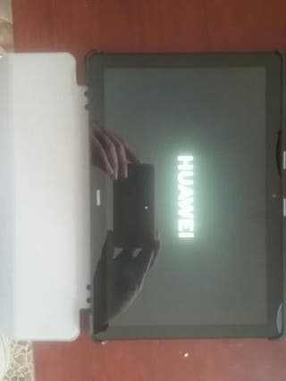 tablet huawei media pad t 5 10'1 pulgadas