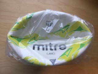 Balón de Rugby - Mitre