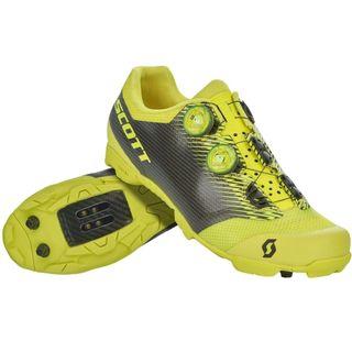 zapatillas Scott scale MTB RC SL 44.5