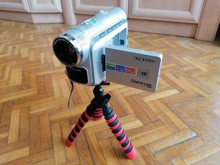 Video Cámara SAMSUNG
