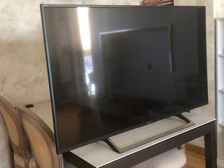 """Televisor TV SONY 49"""" KD49-XE7096"""