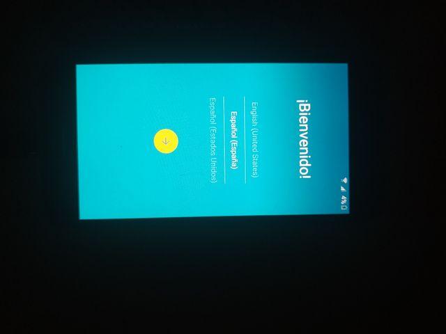 vendo Samsung j3 2016 completamente nuevo