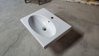 lavabo 42x60cm