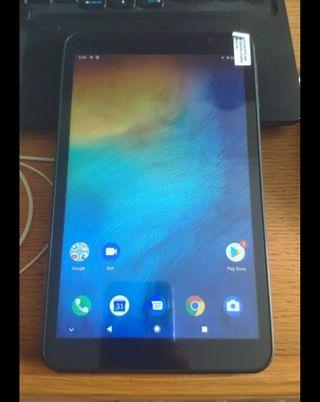 """tablet teclast p80x 8""""pulgadas"""