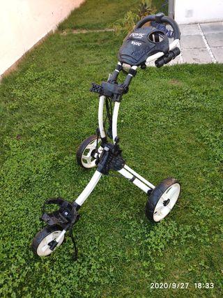 Golf clickgear rovic rv1c