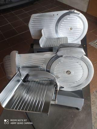 cortafiambres industrial