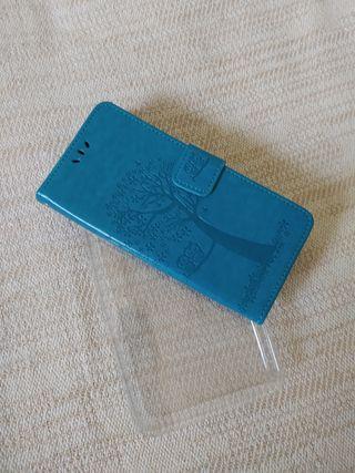 increíble funda para Xiaomi Redmi Note 8 pro
