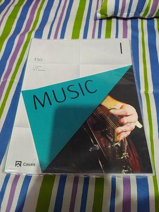 music 2 eso