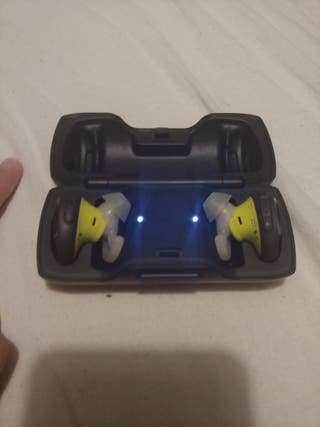auriculares Bluetooth BOSE