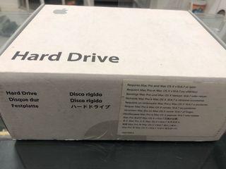 Disco duro Apple