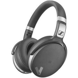 Auriculares Noise Cancelling Sennheiser HD 4.50 BT