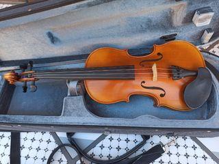 Violín Yamaha V7 4/4