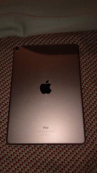 Ipad pro (10,5-inch) wi-fi